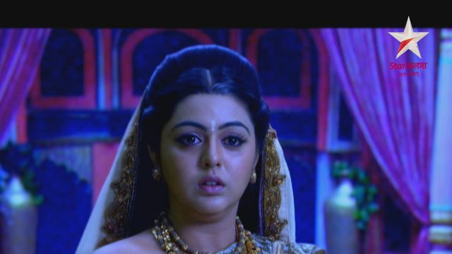 Mahabharat bangla episode 1 : Faraar punjabi movie download worldfree4u