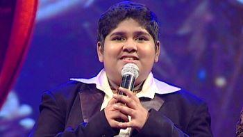 bharath (actor)