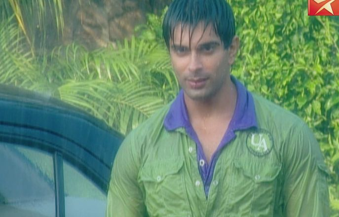 Dill mill gayye episode 276 hotstar - Law and order svu