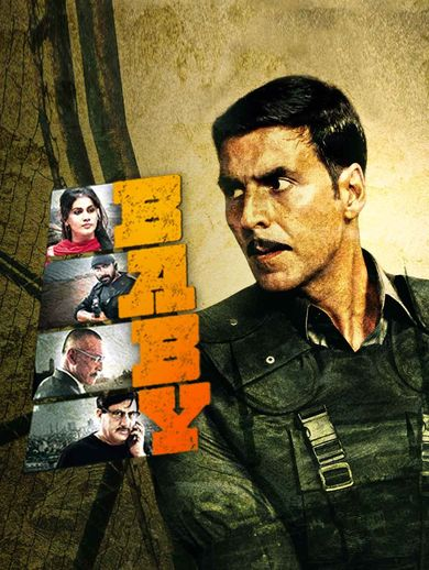 Son of sardar movie 3gp  free mobile net .com