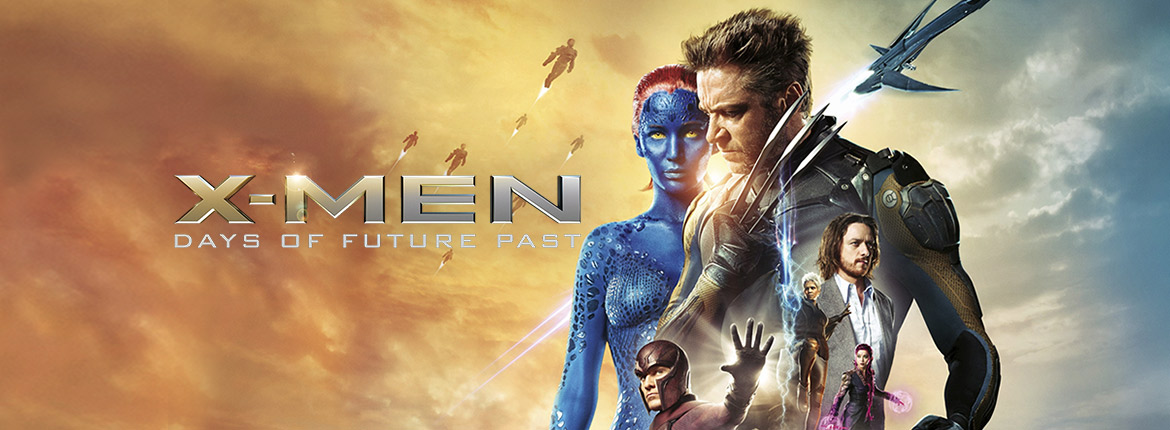 xmen days of future past watch online full movie