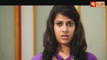 Tamil TV Serial List Tamilocom Watch