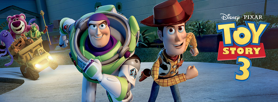 Toy Story 3 Full Movie In Hindi Dubbed Free Download