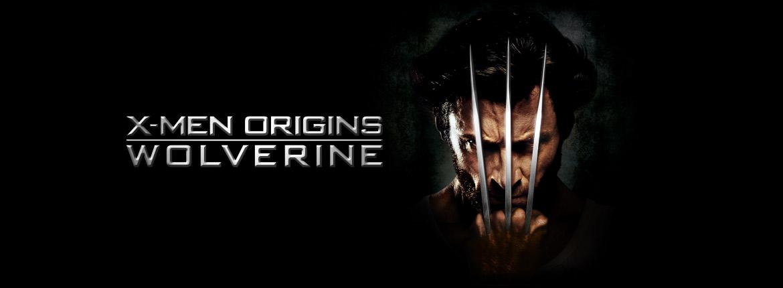 x men origins wolverine full movie on hotstar com x men origins wolverine
