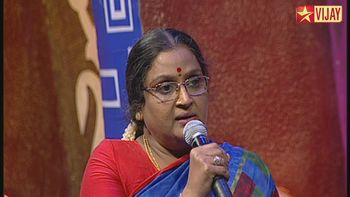 vadivukkarasi songs