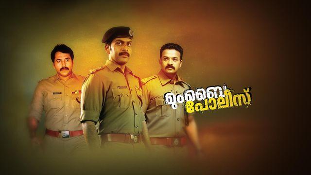 Abc Malayalam - Dear visitor, abcmalayalamcom has