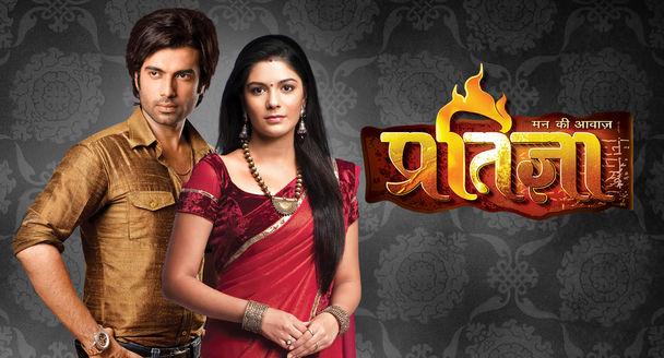 Star Plus Mahabharat Serial Episode 156 Download
