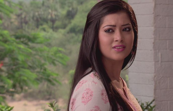 Veer ki ardaas veera episode 1 december 2014 - Need for speed movie